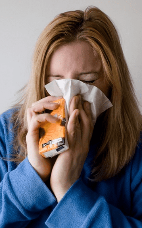 Allergy treatments in Huntsville and Madison Alabama